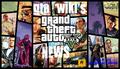 GTAWikiaNews-Banner.png