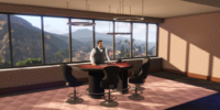 MasterPenthouse-GTAO-Options-PrivateDealer