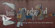 RedwoodCigarettes-GTAIV-DamagedBillboard