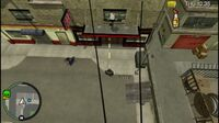 SecurityCameras-GTACW-42