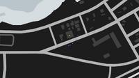 SiegeMentalityI-GTAO-Map