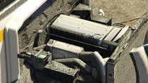 Stockade3-GTAV-Engine