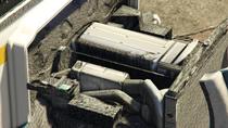 Stockade3-GTAV-Engine