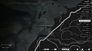 Stockpiling-GTAO-WestCountry-MapLocation3