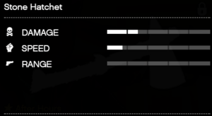 StoneHatchet-GTAO-RSCStats