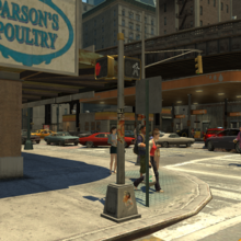 Street-GTAIV-PedCrossing1