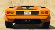 Torero-GTAO-Rear