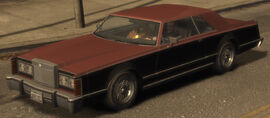 Virgo-GTA4-LittleJacob-front