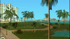 WashingtonBeachPark-GTAVCS