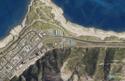 WeedFarm-GTAO-Chiliad 805200 Map