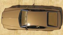 Windsor-GTAV-Top