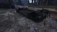 Wrecks-GTAV-FlippedCar