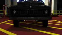 ApocalypseSlamvan-GTAO-NoRamWeapon