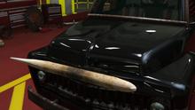 ApocalypseSlamvan-GTAO-RealBullHorn
