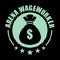 ArenaWageworkerAward