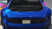 Banshee900R-GTAO-Tailgates-SmoothedRacerDecklid