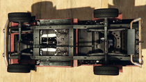 Bodhi-GTAV-Underside