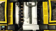 Brawler-GTAV-Engine