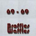 BrofflesWaffles-GTASA-logo.png