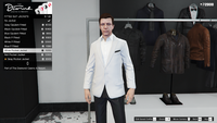 CasinoStore-GTAO-MaleTops-FittedSuitJackets7-WhitePocketJacket
