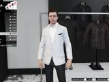 GTA Online: The Diamond Casino & Resort/Character Customization