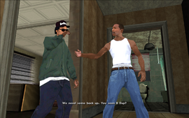 CleaningTheHood-GTASA-SS17