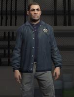DOA agent
