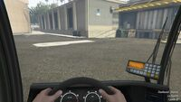 Dashound-GTAV-Dashboard