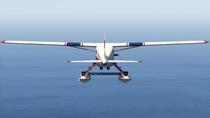 Dodo-GTAV-Rear