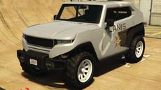 Freecrawler-GTAO-1Canis