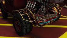 FutureShockSlamvan-GTAO-ReinforcedBumperArmor