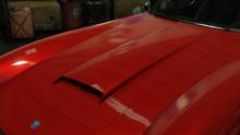 GT500-GTAO-StockHood