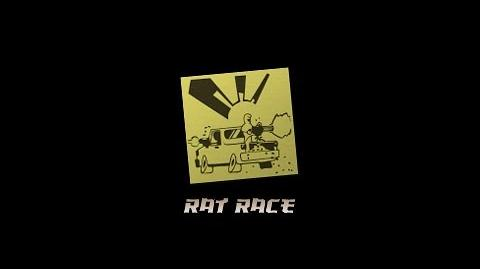 "GTA Chinatown Wars - Replay Gold Medal - Wu ""Kenny"" Lee - Rat Race"
