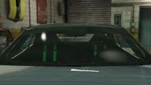Imorgon-GTAO-Chassis-SecondaryRallySetupMK1