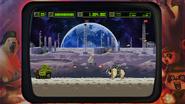 InvadeandPersuadeII-GTAO-MoonGroundEnemy2