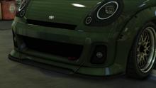 IssiSport-GTAO-CarbonSplitter