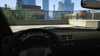 Kuruma-GTAO-Dashboard