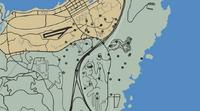 MotorWars-GTAO-Map2
