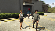 NightclubManagement-GTAO-DJDave-CollectFriends-TheFriends