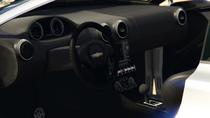 RapidGTHardtop-GTAV-Inside
