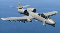 Strikeforce-GTAO-FrontQuarter