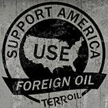 Terroil-GTAIV-SupportAmerica