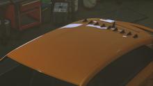 Toros-GTAO-CarbonVortexGenerators