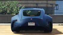 Verlierer-GTAO-Rear