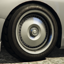 Wheels-GTAV-TurbineChrome