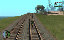 WrongSideOfTheTracks-GTASA-SS45