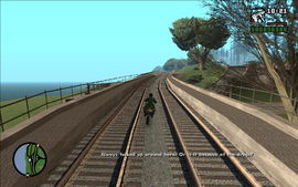 WrongSideOfTheTracks-GTASA-SS47