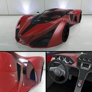 X80Proto-GTAO-LegendaryMS