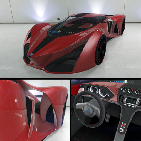 File:X80Proto-GTAO-LegendaryMS.png