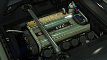 190z-GTAO-SecondaryDetail